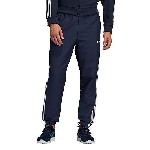 Big & Tall adidas Essential Windpants