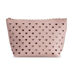 LC Lauren Conrad Makeup Bags - Bags   Cases, Beauty   Kohl s ed3bfe4de2