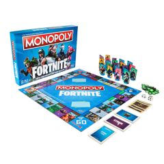 Board Games Puzzles Games Toys Kohl S