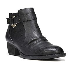Dr. Scholl's Janessa Women's Ankle Boots