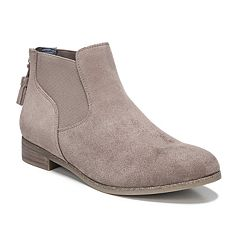Dr. Scholl's Resource Women's Ankle Boots