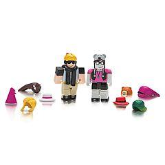Roblox Celebrity 2-Figure Pack Assortment