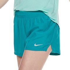 Women's Nike 10K Cool Shorts