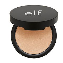 e.l.f. Shimmer Highlighting Powder