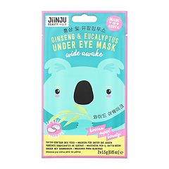 Jiinju Under Eye mask