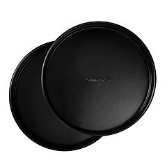 Calphalon Signature Nonstick Bakeware 9-in. Round Cake Pan