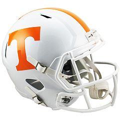 Riddell Tennessee Volunteers Speed Replica Helmet