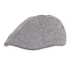 Men s Levi s® Jersey Ivy Cap 2d8c94c87fe3