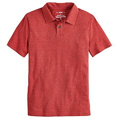 Boys 8-20 Urban Pipeline® Polo