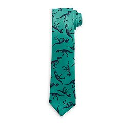 Boys 4-20 Wembley Dinosaur Tie