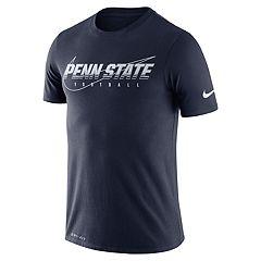 7752d3d28 Penn State Apparel & Gear   Kohl's