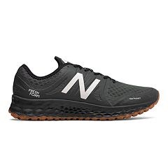 New Balance Fresh Foam Kaymin Trail Men's Running Shoes