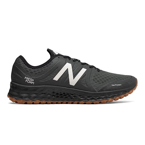 New Balance Fresh Foam Kaymin Trail Men's Running Shoes