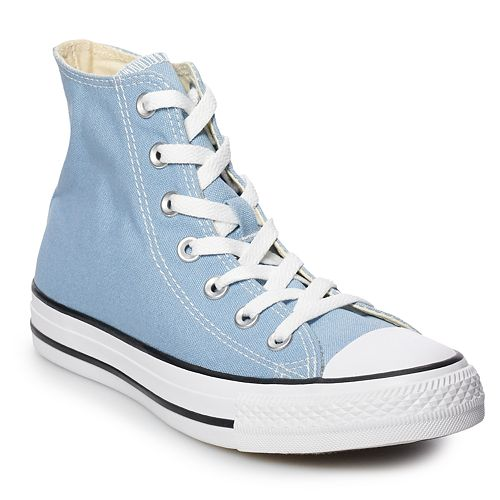 42ac603e4900 Adult Converse Chuck Taylor All Star High Top Shoes