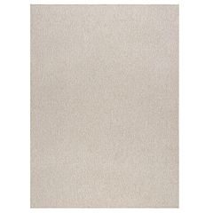 KHL Rugs Elsa Indoor/outdoor Rug