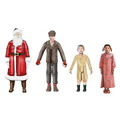 Lionel The Polar Express People Pack