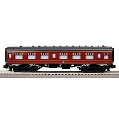 Lionel Hogwarts Add-on Coach Car
