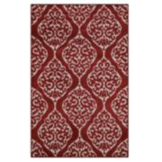 Maples Signature Supersoft Farmhouse Rug