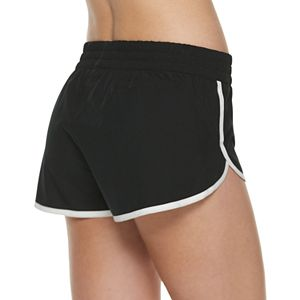 Juniors' ZX Sport Adventure Board Shorts