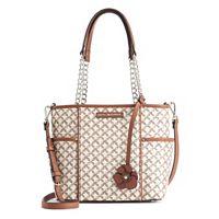Dana Buchman Julia Shoulder Bag Deals