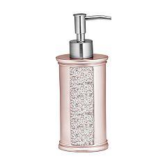 Popular Bath Sinatra Soap Pump