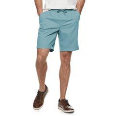 Men's SONOMA Goods for Life™ Dock Shorts