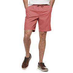 Men's SONOMA Goods for Life™ Dock Shorts