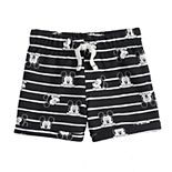 Disney's Mickey Mouse Baby Boy French Terry Shorts by Jumping Beans®