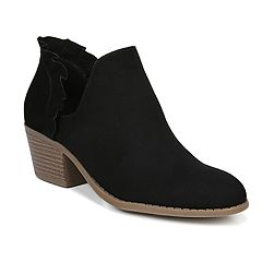 Fergalicious Becket Women's Ankle Boots