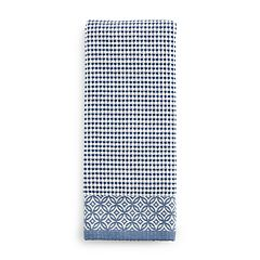 SONOMA Goods for Life™ Textured Check Hand Towel