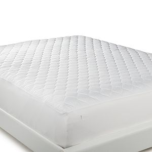 Biddeford Quilted Heated Electric Mattress Pad