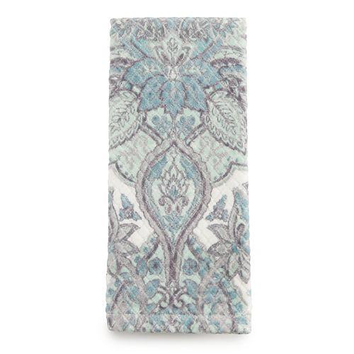 One Home Brand Malone Hand Towel