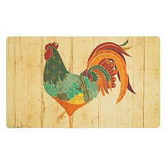 Mohawk® Home Comfort At the Barn Kitchen Mat - 18'' x 30''