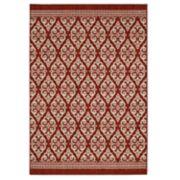 Mohawk® Home Modern Basics Madelyn EverStrand PET Rug