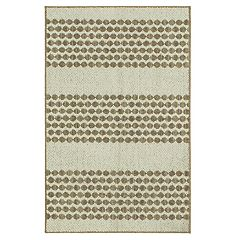 Mohawk® Home Modern Basics Marina EverStrand PET Rug