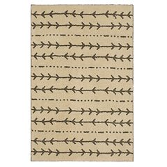 Mohawk® Home Modern Mix Axiom Rug