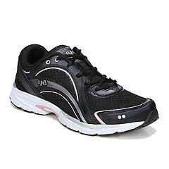 Ryka Sky Walk Women's Sneakers