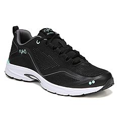 Ryka Sky Bolt Women's Sneakers