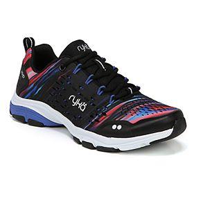 Ryka Vivid RZX Women's Sneakers