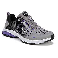 Ryka Vivid RZX Women s Sneakers 13384cd92