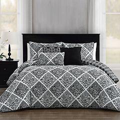 Luella Comforter Set