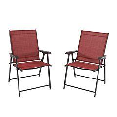 Brilliant Patio Furniture Outdoor Furniture Kohls Home Interior And Landscaping Ymoonbapapsignezvosmurscom