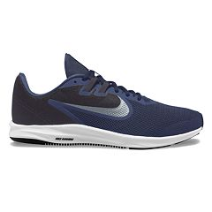 Mens Nike Nike Downshifter 9 Men's Running Shoe