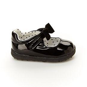 Carter's Gigi Baby Girls' Mary Jane Shoes