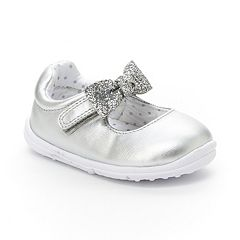 Carter's Gigi Toddler Girls' Mary Jane Shoes