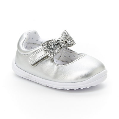 Carter's Gigi Baby Girls' Mary Jane Shoes
