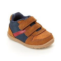 Carter's Nikko Toddler Boys' Sneakers