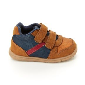 Carter's Nikko Baby Boys' Sneakers