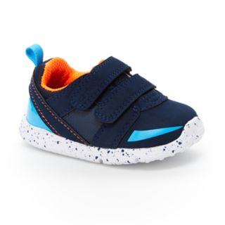 Carter's Relay 2 Toddler Boys' Sneakers