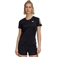 Women's adidas Own the Run Tee